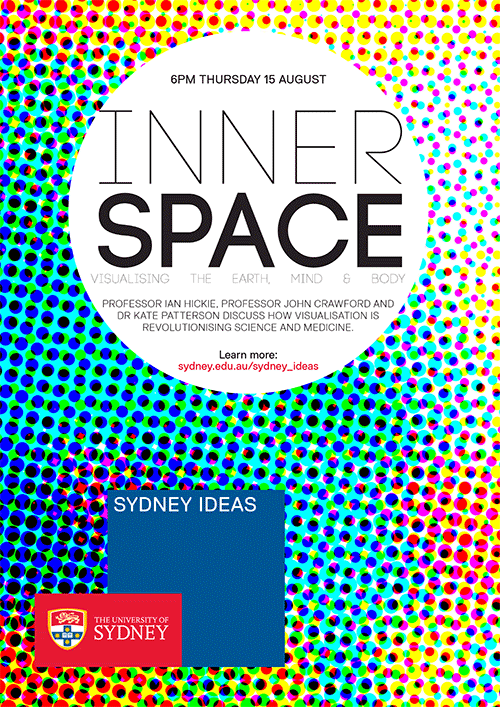Inner-Space_web