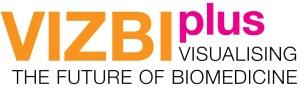 VIZBI-Plus-Logo_color